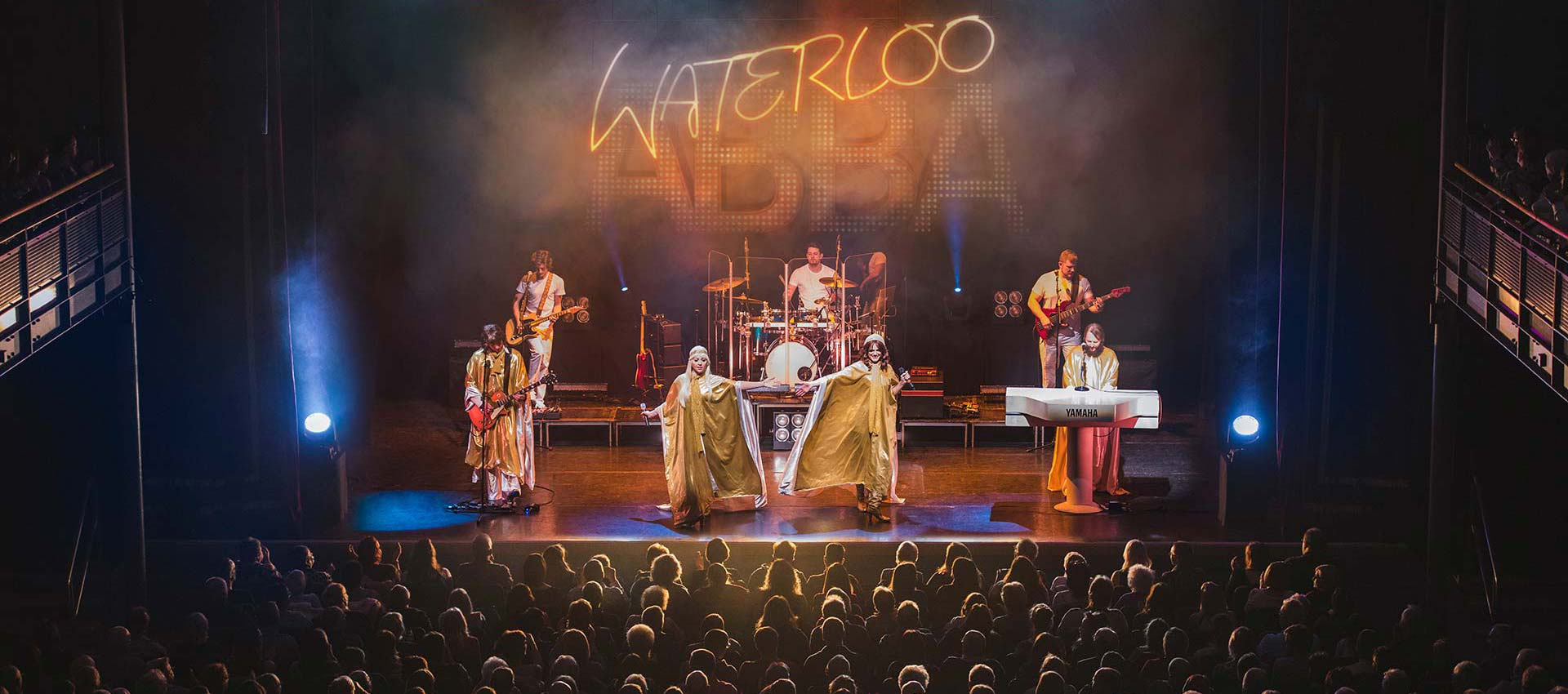 waterloo-abba