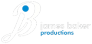 James Baker Productions